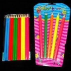 Promotional Color Pencil